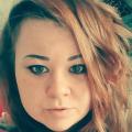 Anastasiaaaa, 29, Vitsyebsk, Belarus