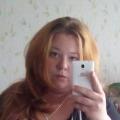 Anastasiaaaa, 30, Vitsyebsk, Belarus