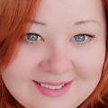 Anastasia BBW, 30, Vitsyebsk, Belarus
