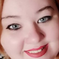 Anastasia BBW, 32, Minsk, Belarus