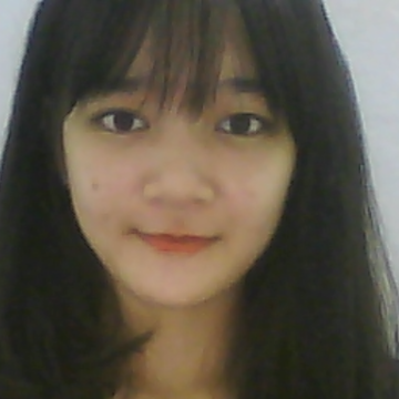 Quỳnh, 21, Play Cu, Vietnam
