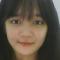 Quỳnh, 20, Play Cu, Vietnam