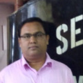Shaheen, 33, Dhaka, Bangladesh