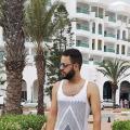 Samir Laifa, 27,
