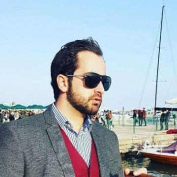 Füat Alaçati, 34,