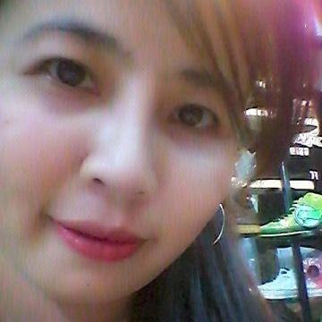 เจ๊ หรั่ง, 41, Bangkok, Thailand