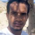 hesham kayal, 29, Cairo, Egypt