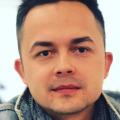 Евгений, 29, Minsk, Belarus
