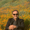 Michael, 45, Cypress, United States