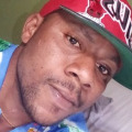 Godswill, 32, Asaba, Nigeria