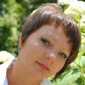 Sveta, 33, Kiev, Ukraine