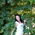 Lidiay, 31, Yelets, Russian Federation