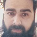 SAQUIB ALI, 32, Ni Dilli, India