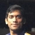 Jitin Khandelwal, , Jaipur, India