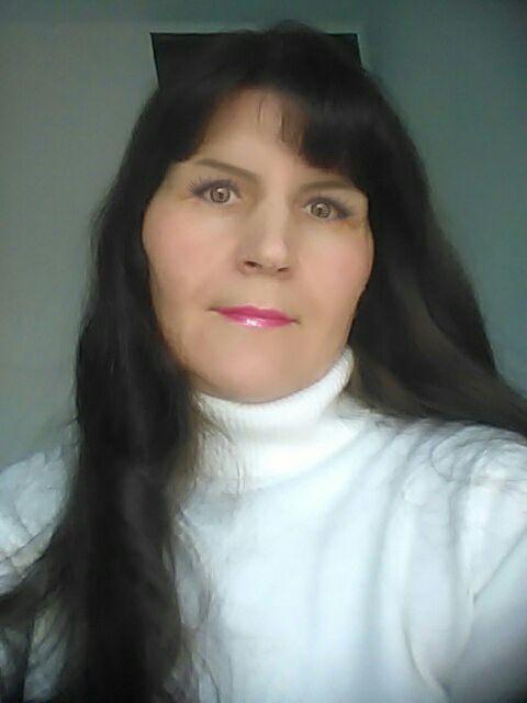 Валентина Головченко, , Karagandy, Kazakhstan