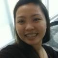 Kristine yayoi, 25, Tacloban City, Philippines