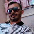 tigr, 38, Saida, Algeria