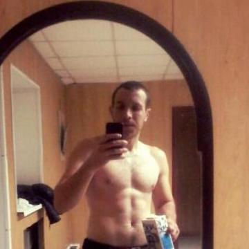 Diman, 29, Kostanay, Kazakhstan