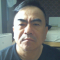 Asahiro Nazuka, 54, Tokyo, Japan
