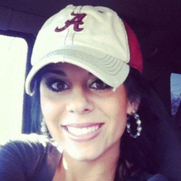 Natasha, 27, Los Banos, United States
