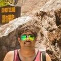 PRASANNA, 35, Bangalore, India