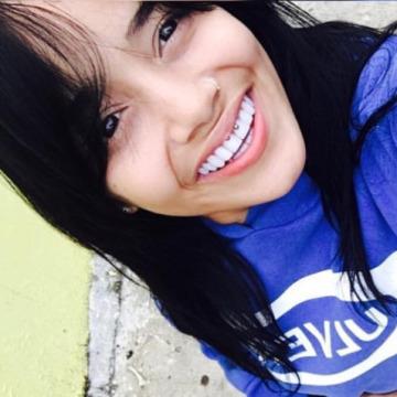 Amanda, 24, Bakersfield, United States