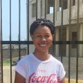 Cranberry, 24, Accra, Ghana