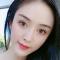 shan, 27, Zhengzhou, China