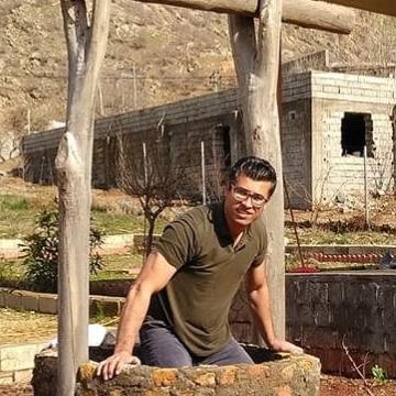 johnnash3000, 35, Erbil, Iraq