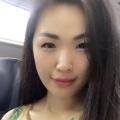Jess, 32, Alor Setar, Malaysia
