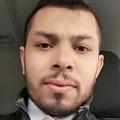 Mehdi AL Alaoui, 30, Casablanca, Morocco