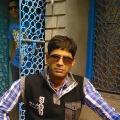 Subhasis chowdhury, 36, Tamluk, India