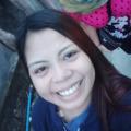 ricmarie roa, 32, Talisay City, Philippines