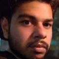Ankit Saxena, 34, Bangalore, India