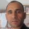 Ismail el mghari, 34, Errachidia, Morocco