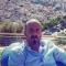 Mustafa, 37, Alanya, Turkey