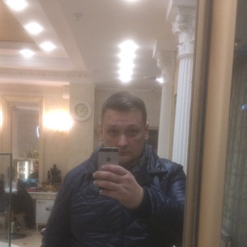 Алексей, 40, Penza, Russian Federation