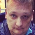 Алексей, 41, Penza, Russian Federation