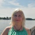 Julianna, 46, Ridder, Kazakhstan