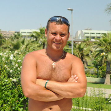 Виталий, 37, Kirovohrad, Ukraine