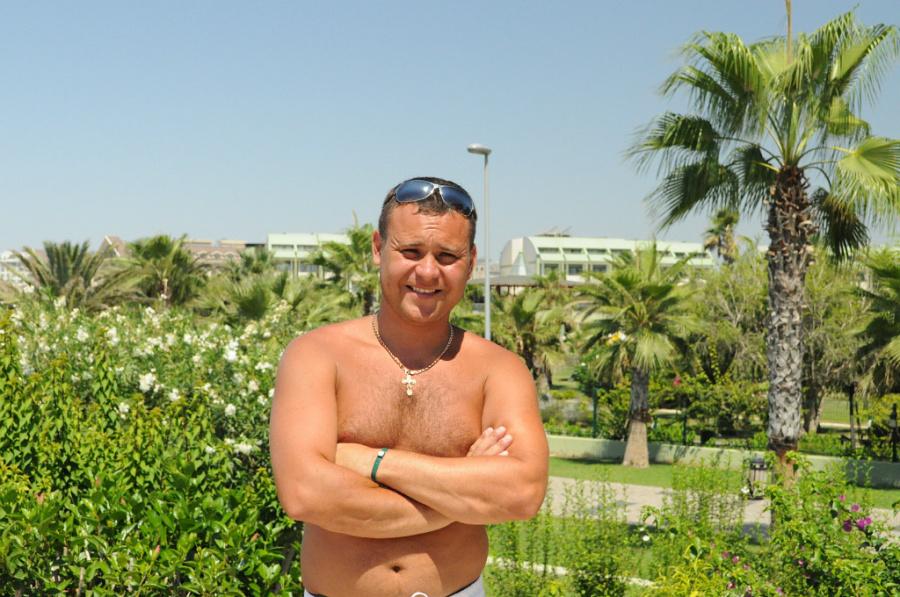 Виталий, 38, Kirovohrad, Ukraine