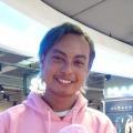 Leon, 21, Jakarta, Indonesia