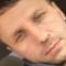 Nikolai, 38, Sacramento, United States