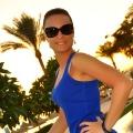 Olga, 36, Zhytomyr, Ukraine