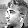 Hasan Hüseyin, 19, Konya, Turkey