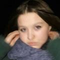 Полина, 20, Almaty, Kazakhstan