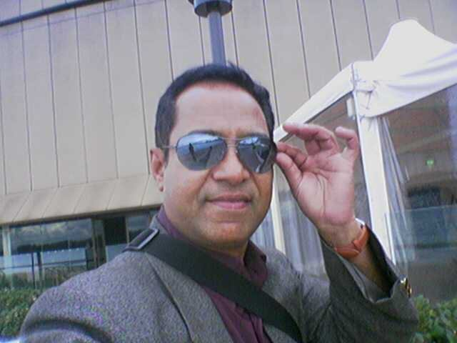 abirbd, 41, Chittagong, Bangladesh