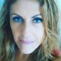 ELIZABETH, 52, Caracas, Venezuela