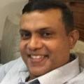 Subo perera, 39, Colombo, Sri Lanka