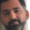 Arnav, 38, New Delhi, India